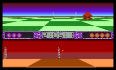 Masterblazer Amiga 13
