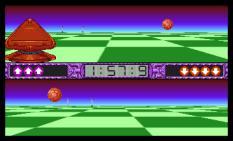 Masterblazer Amiga 14