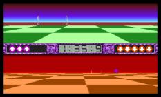 Masterblazer Amiga 15