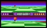 Masterblazer Amiga 16
