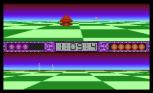 Masterblazer Amiga 17
