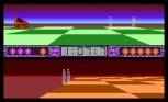 Masterblazer Amiga 18