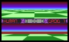 Masterblazer Amiga 19