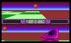 Masterblazer Amiga 20