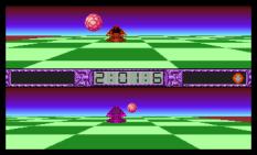 Masterblazer Amiga 21