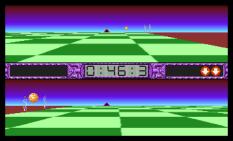 Masterblazer Amiga 22
