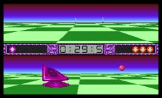 Masterblazer Amiga 24