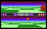 Masterblazer Amiga 25