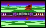 Masterblazer Amiga 26