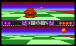 Masterblazer Amiga 27