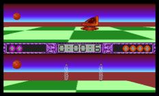 Masterblazer Amiga 28