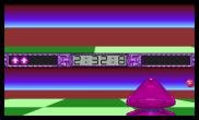 Masterblazer Amiga 30