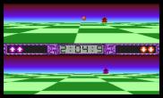 Masterblazer Amiga 31