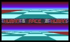 Masterblazer Amiga 33