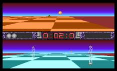 Masterblazer Amiga 34