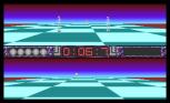 Masterblazer Amiga 35