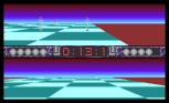 Masterblazer Amiga 36