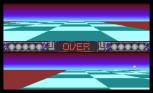 Masterblazer Amiga 37