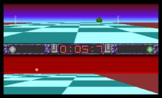 Masterblazer Amiga 38