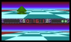 Masterblazer Amiga 39