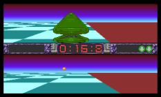 Masterblazer Amiga 40
