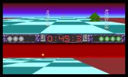 Masterblazer Amiga 43
