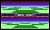 Masterblazer Amiga 47