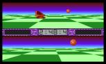 Masterblazer Amiga 48