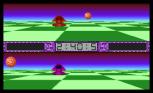 Masterblazer Amiga 49