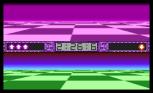 Masterblazer Amiga 50