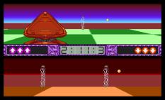 Masterblazer Amiga 51