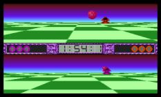 Masterblazer Amiga 52