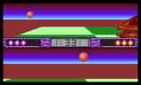 Masterblazer Amiga 53