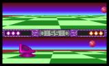 Masterblazer Amiga 54