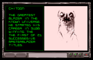 Masterblazer Amiga 56