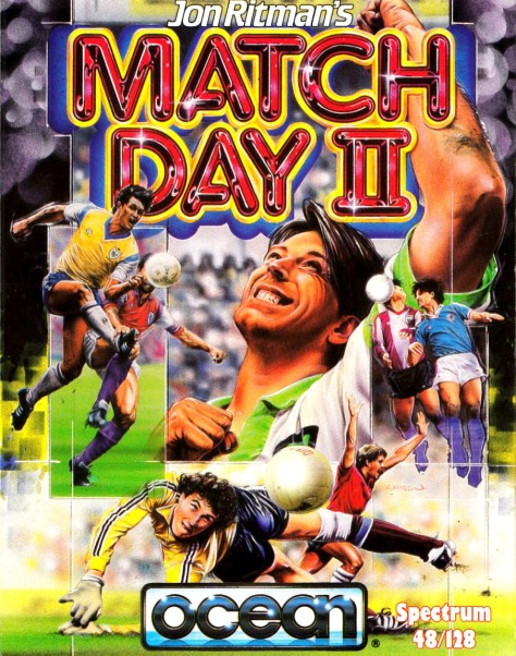 Match-Day-2-Cover