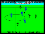 Match Day 2 ZX Spectrum 14