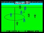 Match Day 2 ZX Spectrum 14