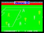 Match Day 2 ZX Spectrum 47