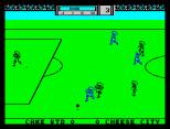 Match Day 2 ZX Spectrum 51