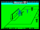 Match Day 2 ZX Spectrum 57