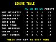 Match Day 2 ZX Spectrum 62