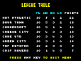 Match Day 2 ZX Spectrum 63