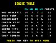 Match Day 2 ZX Spectrum 63
