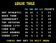 Match Day 2 ZX Spectrum 64