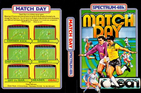 Match-Day-Spectrum-Cover