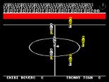 Match Day ZX Spectrum 14