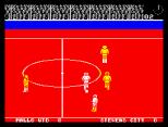 Match Day ZX Spectrum 29