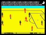 Match Day ZX Spectrum 47