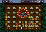 Mega Bomberman Megadrive 007